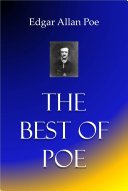 Pdf The Best of Poe Telecharger