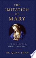The Imitation of Mary Book