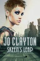 Skeen's Leap Pdf/ePub eBook