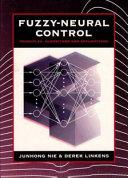 Fuzzy neural Control