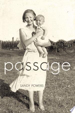 Download Passage Free Books - EBOOK