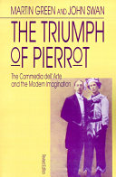 Triumph of Pierrot
