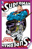 Superman: Emperor Joker
