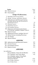 Proceedings Of The Indian Science Congress Book PDF