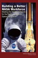 Building a Better NASA Workforce