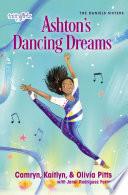 Ashton s Dancing Dreams