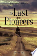 The Pioneers Pdf [Pdf/ePub] eBook