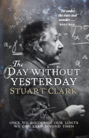 The Day Without Yesterday [Pdf/ePub] eBook