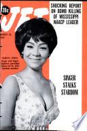 Mar 16, 1967