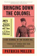 Bringing Down the Colonel Pdf/ePub eBook