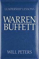 Leadership Lessons: Warren Buffett