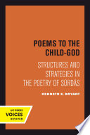 Poems to the Child-God