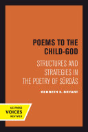 Poems to the Child God