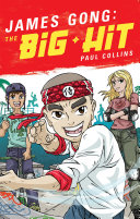 James Gong: The Big Hit