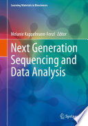 Next Generation Sequencing and Data Analysis