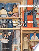 """""""World Development Report 2019: The Changing Nature of Work"""" by World Bank"""