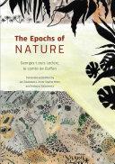 Pdf The Epochs of Nature