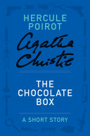 Pdf The Chocolate Box