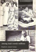 Among Asia s Needy Millions