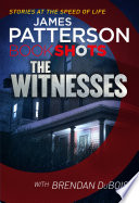 The Witnesses  : BookShots