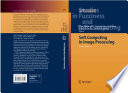 Soft Computing in Image Processing Book