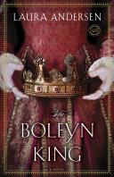 The Boleyn King Pdf