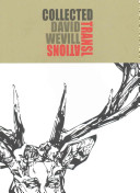 Collected Translations of David Wevill