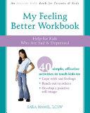 My Feeling Better Workbook