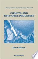 Coastal and Estuarine Processes