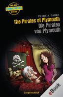 The Pirates of Plymouth - Die Piraten von Plymouth