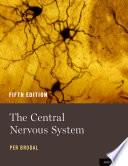 The Central Nervous System Book PDF