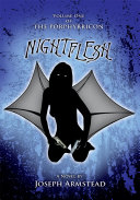 Nightflesh