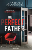 The Perfect Father Pdf/ePub eBook