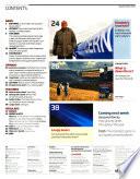 New Scientist  , Volume 201,Edição 2700 -Volume 202,Edição 2705