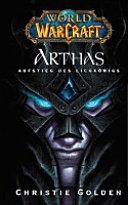 World of Warcraft  Illidan Book PDF