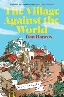 The Village Against The World Pdf/ePub eBook
