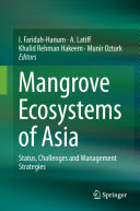 Pdf Mangrove Ecosystems of Asia Telecharger