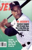 Oct 18, 1993