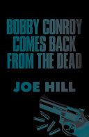Bobby Conroy Comes Back from the Dead ebook