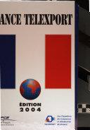 France Telexport