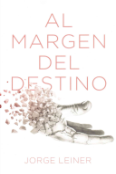Al Margen Del Destino Book