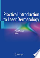 Practical Introduction to Laser Dermatology Book