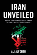 Iran Unveiled