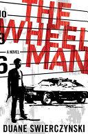 The Wheelman [Pdf/ePub] eBook