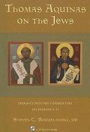 Thomas Aquinas on the Jews