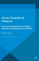 African Transnational Diasporas Pdf/ePub eBook