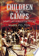Children of the Camps Book PDF