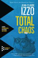 Pdf Total Chaos Telecharger