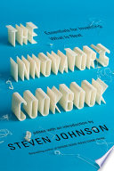The Innovator s Cookbook