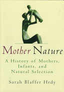 Mother Nature Book